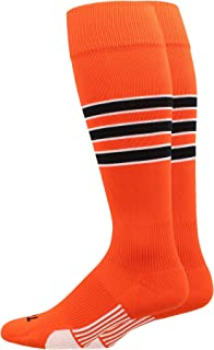 Best stars and stripes softball socks Reviews
