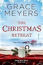 The Christmas Retreat (Cape May Xmas Book 1)