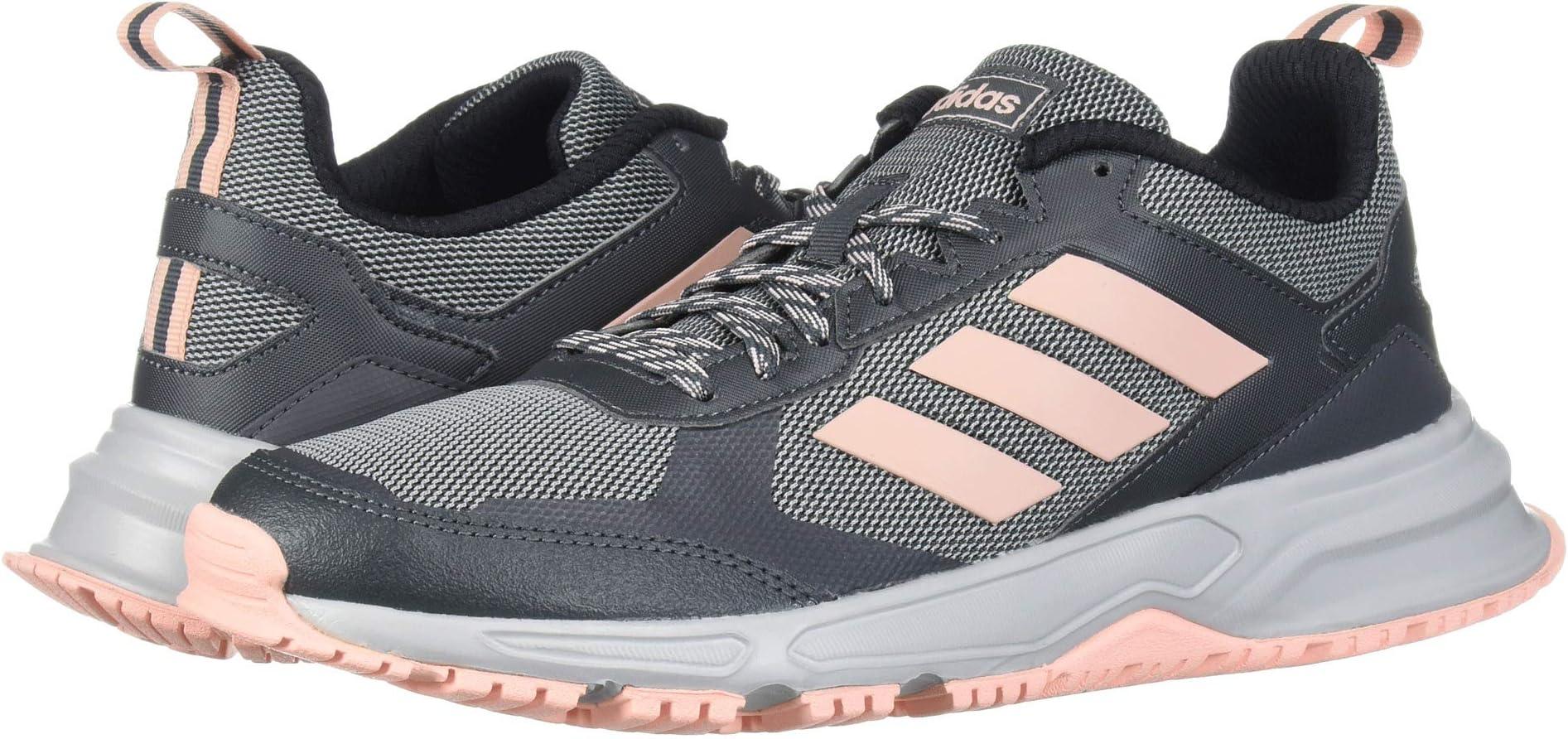 adidas Running Rockadia Trail 3.0