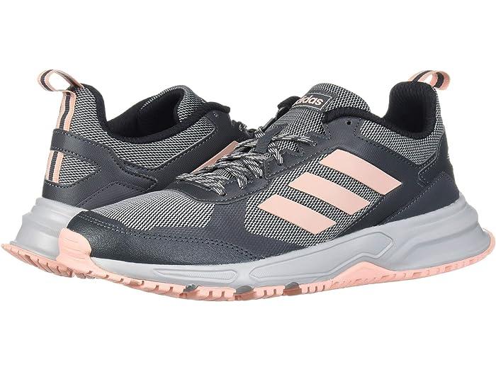 adidas Running adidas Running Rockadia Trail 3.0