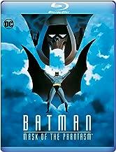 trailer for batman movie