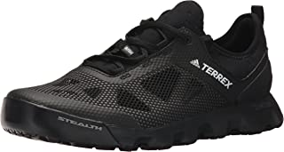 Men's Terrex CC Voyager Aqua Walking Shoe