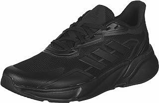 adidas X9000l1, Chaussures de Running Homme