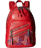 Marc Jacobs - PYT Backpack