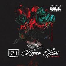 No Romeo No Juliet [feat. Chris Brown] [Explicit]