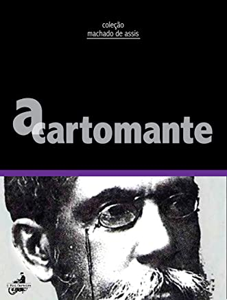 A Cartomante (Contos de Machado de Assis)
