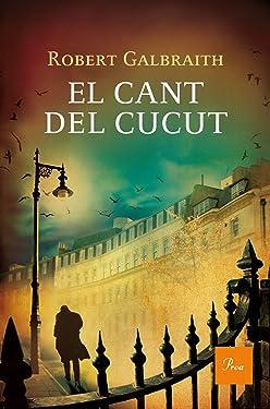 El cant del cucut (A TOT VENT-RÚST Book 585) (Catalan Edition)