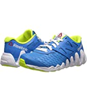 Reebok Kids - ZigTech Big N Tough (Little Kid)