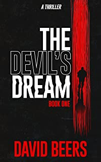 The Devil's Dream: A Gripping Psychological Thriller