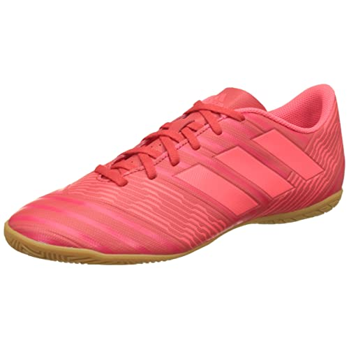 New Adidas Shoes : Adidas Online Best Price Guarantee at