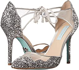 Blue by Betsey Johnson - Stela