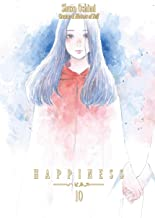 Best happiness by oshimi shuzo Reviews