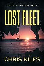 Lost Fleet (Shark Key Adventures Book 3)