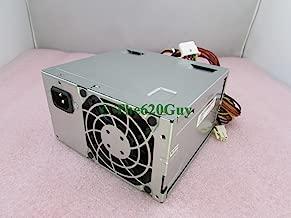 Dell PowerEdge 840 800 830 420W Server Power Supply NPS-420AB E TH344 / T9449