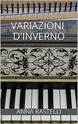 Variazioni dinverno (indies g&a)