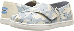 TOMS Kids - Alpargata (Infant/Toddler/Little Kid)