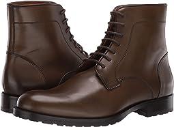 7-Eye Boot