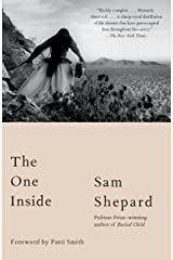 The One Inside Kindle Edition