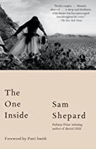The One Inside (English Edition)