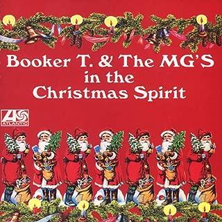 Best booker t jingle bells Reviews