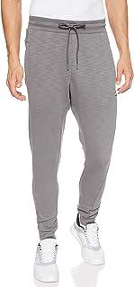 Nike Men's Sportswear Optic Pants