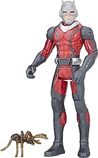 Avengers Marvel Ant-Man 6-in Basic Action Figure