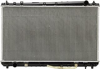 Best small radiator price Reviews