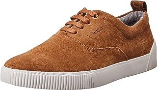 HUGO Herren Zero_Tenn_oxfsd Sneaker