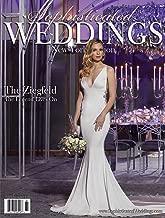 2018 Sophisticated Weddings New York Edition
