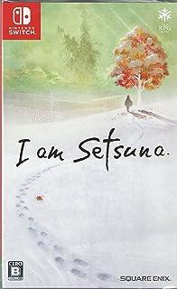 I am Setsuna (Nintendo Switch)