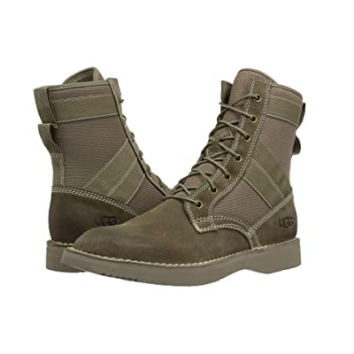 UGG Camino Field Boot (Taupe) Men