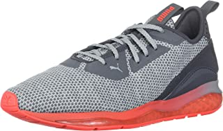 PUMA Cell Ultimate Descend Northern Lights Tenis para Hombre