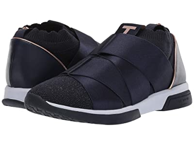 Ted Baker Queana (Navy) Women