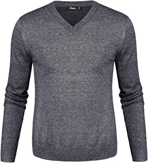 7cbc3f21f35 Amazon.co.uk: Multicolour - Jumpers / Jumpers, Cardigans ...