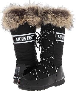 Tecnica - Moon Boot W.E. Monaco