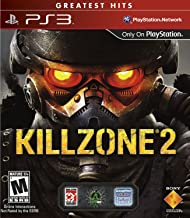 NEW Killzone 2 PS3 (Videogame Software)