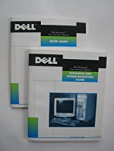 Reference and Troubleshooting Guide {for} Dell Dimension VXXX and Vxxxc Systems