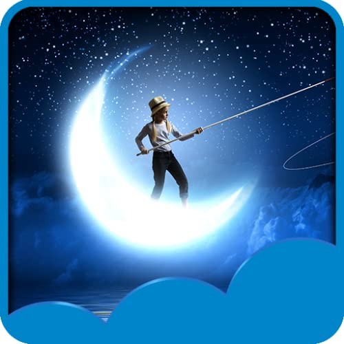 Hintergrundbilder von Dream Night