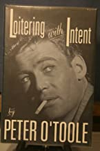 peter o toole autobiography