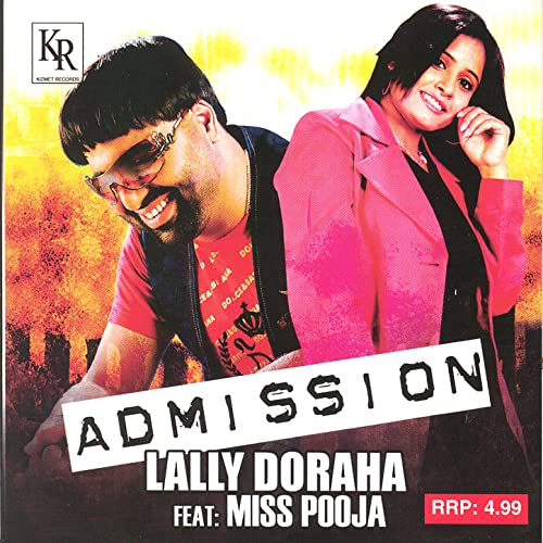 doraha title song mp3