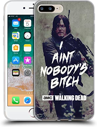Amazon com: The Walking Dead: Cell Phones & Accessories