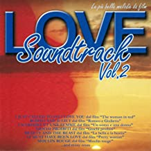 It Must Have Been Love (Original Soundtrack From