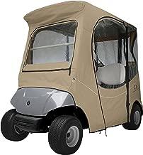 Best 1988 yamaha golf cart for sale Reviews