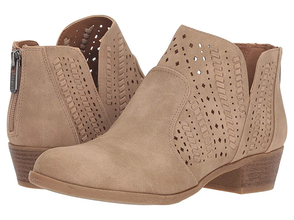 Indigo Rd. Casey 2 (Light Taupe) Women