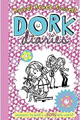 Dork Diaries Kindle Edition