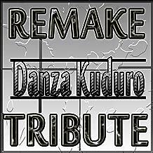 Danza Kuduro (Don Omar Tribute)