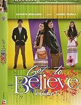Got To Believe Vol 8