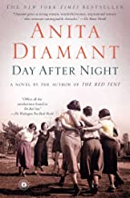 Best day after night novel Reviews