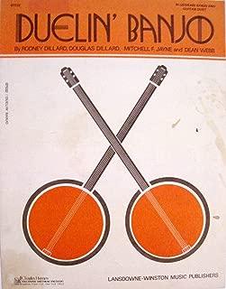 Best banjo guitar duet Reviews