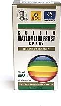 Guilin Watermelon Frost Spray Breath Freshener (3 Grams)